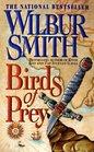 Birds of Prey (Courtney 3, Bk 1)