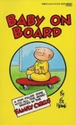 Baby on Board (Family Circus)