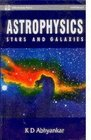 Astrophysics: Stars and Galaxies
