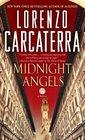 Midnight Angels A Novel