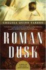 Roman Dusk : A Novel of the Count Saint-Germain (St. Germain)