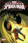 Marvel Universe Ultimate SpiderMan  Volume 2