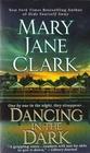 Dancing in the Dark (KEY News, Bk 8)