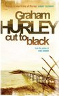 Cut to Black (Faraday and Winter, Bk 5)