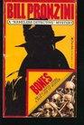 Bones (Nameless Detective, Bk 14)