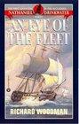 An Eye of the Fleet (Nathaniel Drinkwater, No 1)