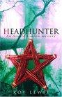 Headhunter An Arnold Landon Mystery