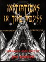 Initiations in the Abyss A Surrealist Apocalypse