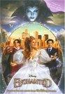 Enchanted (Junior Novelization)