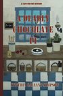 A Deadly Chocolate Pi: A Cape Cod Cozy Mystery (Volume 1)