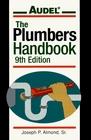 Audel The Plumbers Handbook