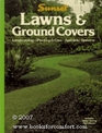 Lawns and Ground Covers/Landscaping Planting  Care Sprinkler Systems
