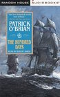 The Hundred Days (Aubrey-Maturin (Audio))