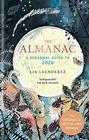 The Almanac 2020: A Seasonal Guide to 2020