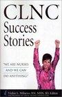 CLNC Success Stories  Certified Legal Nurse Consultant Success Stories