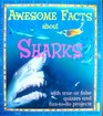 Awesome Facts about Sharks