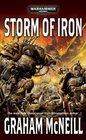 Storm of Iron (Warhammer 40,000 Novels)