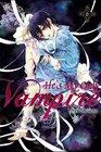 He's My Only Vampire Vol 6