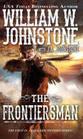 The Frontiersman (Frontiersman, Bk 1)