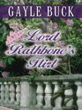 Lord Rathbone's Flirt