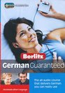 Berlitz German Guaranteed