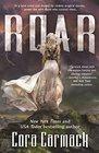 Roar (Stealing Storms, Bk 1)