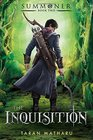 The Inquisition Summoner Book Two