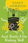 Aunt Dimity and the Wishing Well (Aunt Dimity, Bk 19)