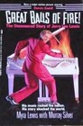 Great Balls of Fire: The Uncensores Story of Jerry Lee Lewis