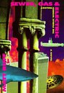 Sewer Gas  Electric The Public Works Trilogy  A Novel