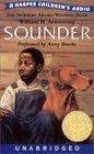 Sounder Audio
