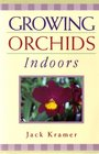 Growing Orchids Indoors
