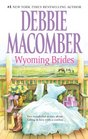 Wyoming Brides: Denim and Diamonds / The Wyoming Kid