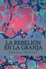La Rebelin en la Granja
