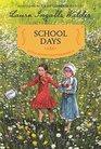School Days Reillustrated Edition