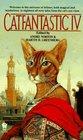 Catfantastic 4