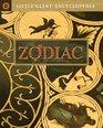 Little Giant Encyclopedia The Zodiac