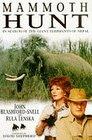 Mammoth Hunt