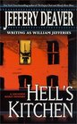 Hell's Kitchen (John Pellam, Bk 3)