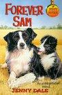 Forever Sam (Puppy Patrol, Bk 24)