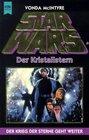 Star Wars Der Kristallstern