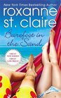 Barefoot in the Sand (Barefoot Bay, Bk 1)