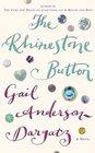 The Rhinestone Button