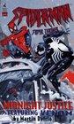 Midnight Justice featuring Venom