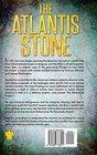 The Atlantis Stone - Mass Market