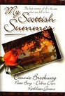 My Scottish Summer