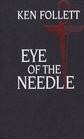 Eye of the Needle (The Best Mysteries of All Time)