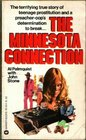 The Minnesota Connection