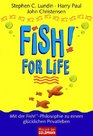 Fish for Life and Trade