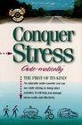 Conquer Stress Auto-matically
